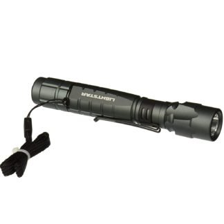Фонарь TerraLUX TFL-3C2AAEX LED Flashlight 220 Lumens (2*AA) /ручной