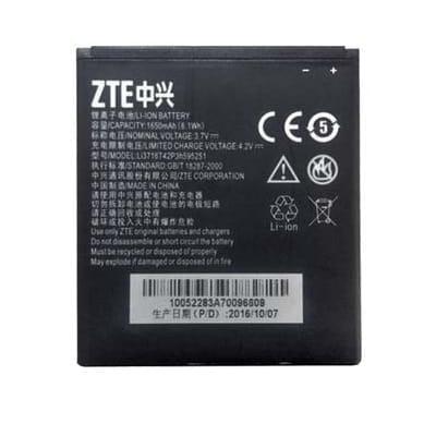 Аккумулятор ZTE Q301
