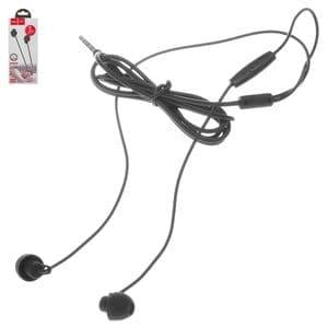 Наушники с микрофоном Hoco M56