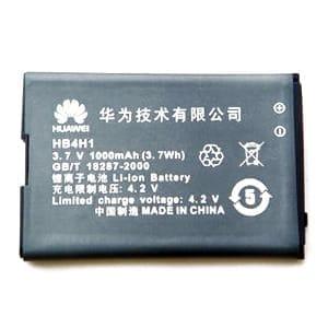 Аккумулятор Huaw G6600