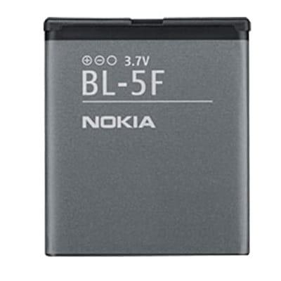 Аккумулятор Nk N95